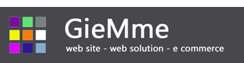 GieMme Logo